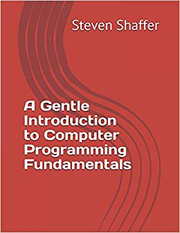 introduction to computer programming fundamentals